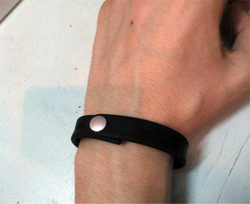 best mosquito bracelet that works
